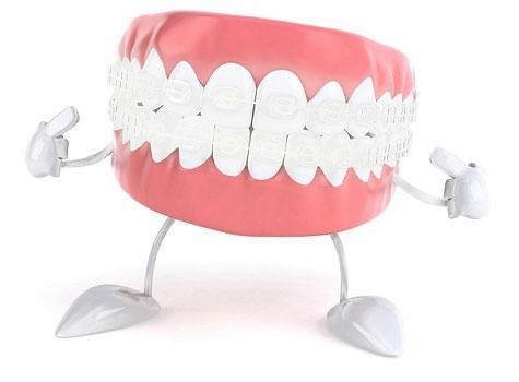 aparat dentar safir cel mai bun pret dentocare
