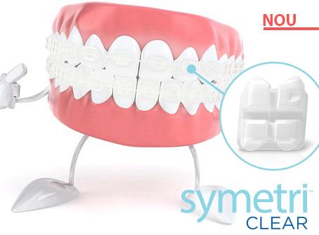 aparatul dento maxilar)